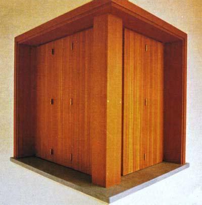 persiane ripiegabili persiane ripiegabili in legno