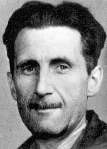 Utopia and Anti-Utopia: William Morris and George Orwell