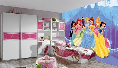 Superbe Papier Peint Chambre Fille #8: chambre-princesse-1922x1440-3.jpeg