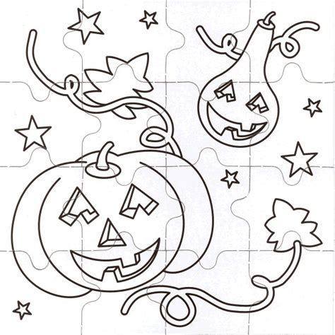 cool halloween coloring pages timeless miracle com