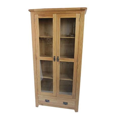 oakcraft elegant cabinetry careers