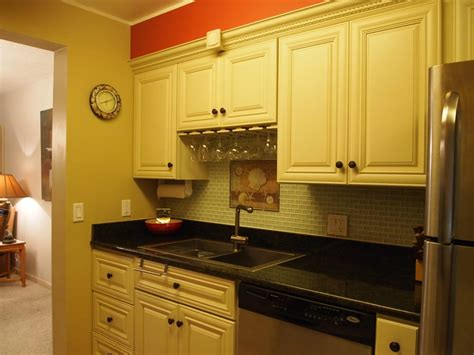 kitchen cabinets to go reviews cabinets to go 24 photos kitchen bath sarasota fl
