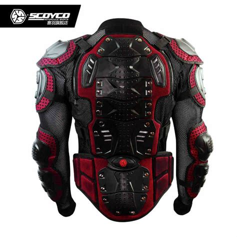 fox motocross armour popular fox armor buy cheap fox armor lots from china fox
