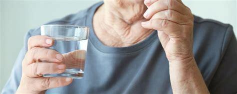 Obat Penurun Kolesterol Simvastatin efek sing statin obat penurun kolesterol hello sehat
