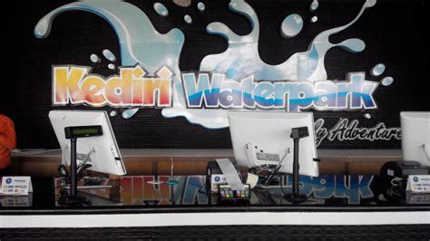 ace hardware jawa tengah kediri waterpark jawa tengah xpress ticket