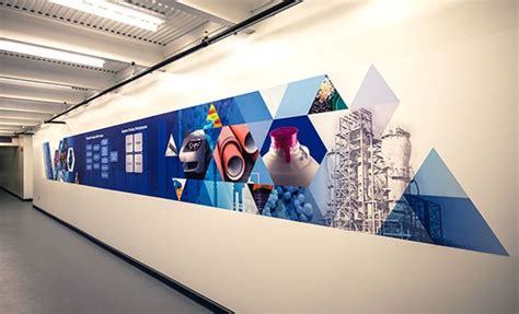 design for environment manufacturing quot environmental graphics quot and manufacturing plant google