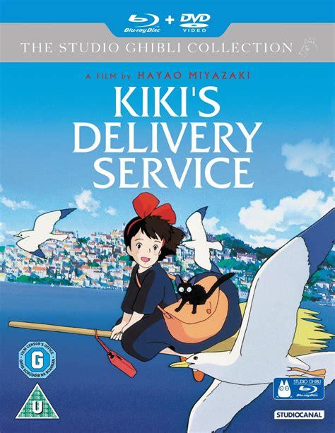 kiki s kikis delivery service heyuguys