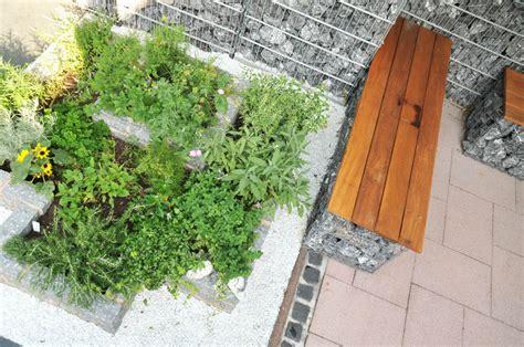 mosaik au 223 enanlagen natursteinarbeiten terrassen