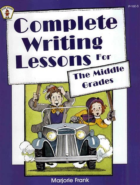 complete middle learn beginner hieroglyphs complete language courses books complete writing lessons middle grades