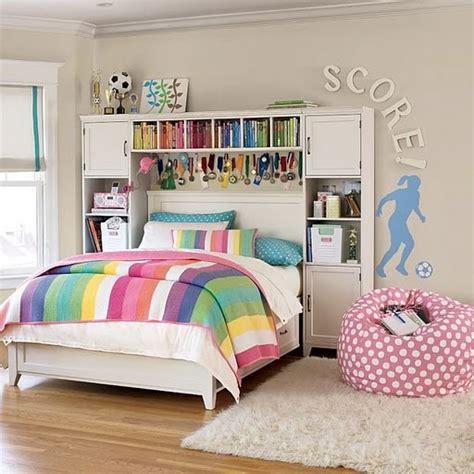 Themed Bedroom For Teenagers by Home Quotes Stylish Bedroom Ideas For