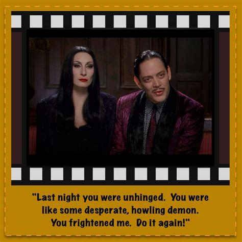film quotes about family the addams family movie quotes quotesgram