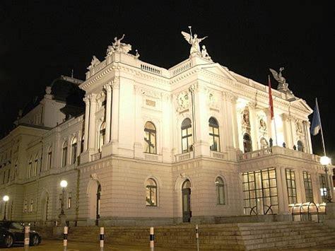 opernhaus zürich foyer schweizerische gesellschaft f 252 r kulturg 252 terschutz sgkgs