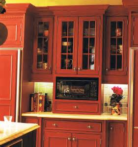 Microwave Oven Cabinet Design Microwave Oven Cabinet Design
