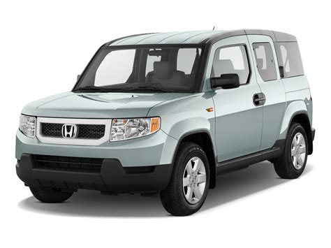 honda element 2009 honda element reviews and rating motor trend