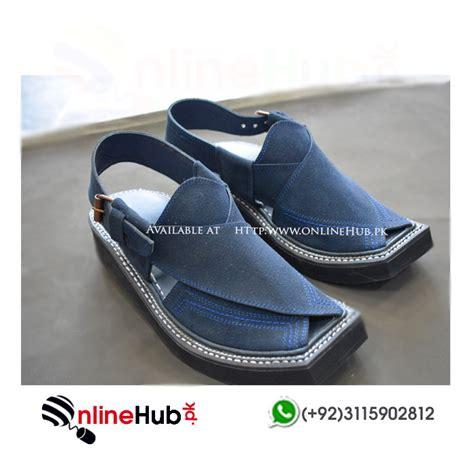 Shoes Kp07 new chappal designs for mens peshawari kheri shoes