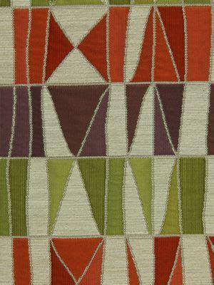 fabric pattern recognition robert allen pablos passion amethyst fabric robert ri