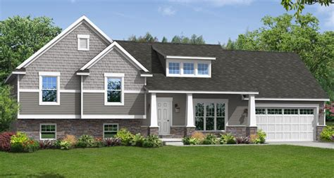 split level house plans with porches porch interesting overhang custom home floor plans the