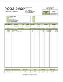 courier invoice template mind power secrets package review courier invoice template