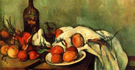 cezanne masters of art cezanne master of still life art cezanne europe paul cezanne and the foundation