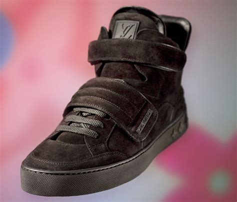Wes Louisviton kanye west x louis vuitton don s jasper s preview sneakernews