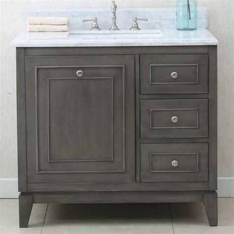joss and main bathroom 25 best ideas about single bathroom vanity on pinterest single vanities 24