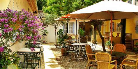 ristorante con giardino roma 10 ristoranti con giardino fuori mestre