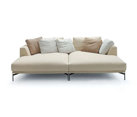 divano arflex sofa lounge sofas from arflex architonic