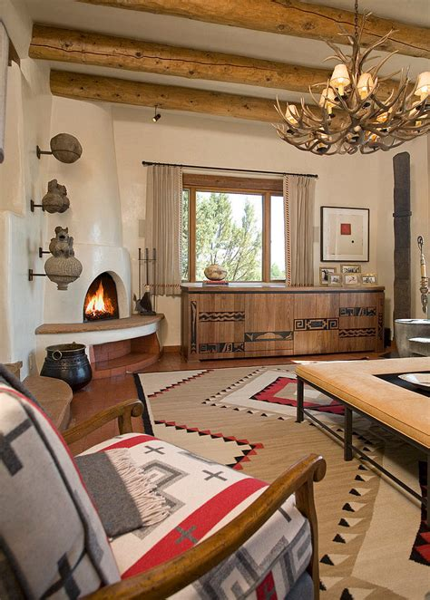 home decor group swscott 004 santa fe chic samuel design group homeadore
