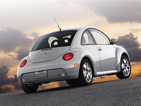 sports car volkswagen beetle car