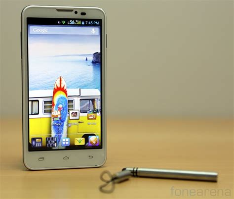 canvas doodle a111 indian price micromax canvas doodle review