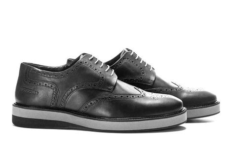 most comfortable brogues most comfortable mens brogues cushioned maratown