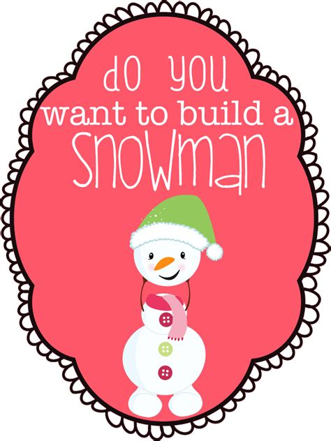 i want to build a house do you want to build a snowman