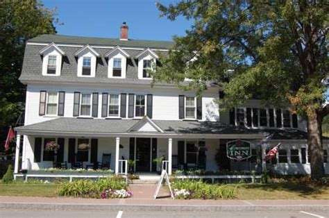 bed and breakfast north conway nh cranmore inn bed and breakfast in north conway nh