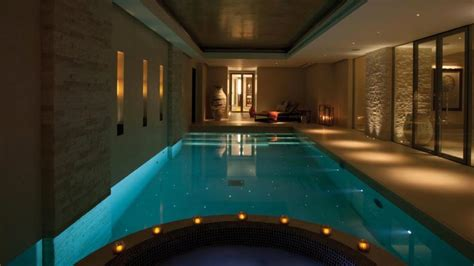 garten unterkellern londons superreiche bauen keller f 252 r schwimmbad und kino