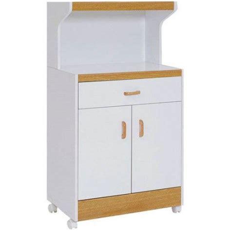 home source portable microwave kitchen cabinet walmart