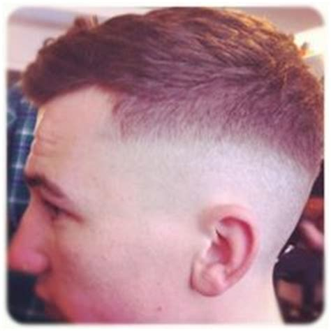boys haircut steps 1000 images about hair cuts on pinterest male haircuts