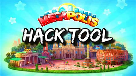 download game mod megapolis android megapolis hack cheat tool for ios android
