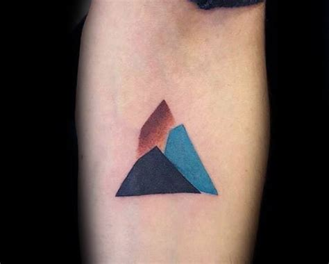 climbing tattoo designs 60 rock climbing tattoos for climber design ideas