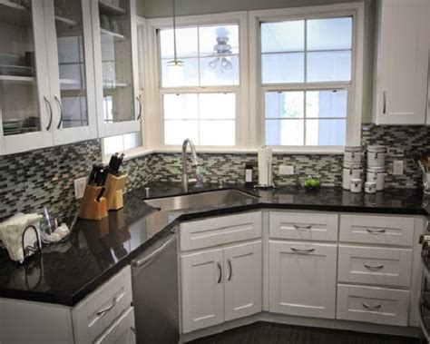 corner kitchen sink design ideas corner kitchen sink design ideas interior design living room