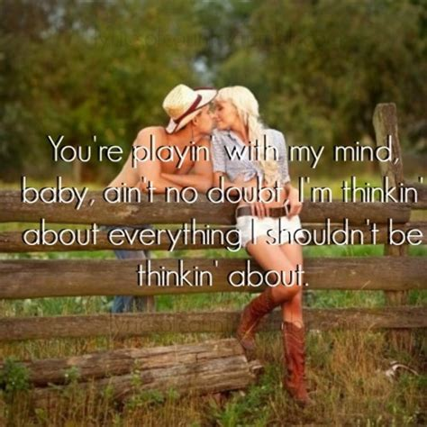 country song lyrics country lyrics on