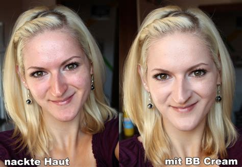 clinique even better erfahrung beliebte hautpflegeprodukte pflege clinique