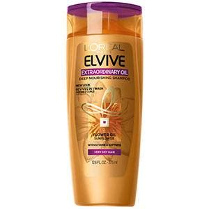 loreal products works african american hair hair care conditioner shoo for curly hair l or 233 al paris