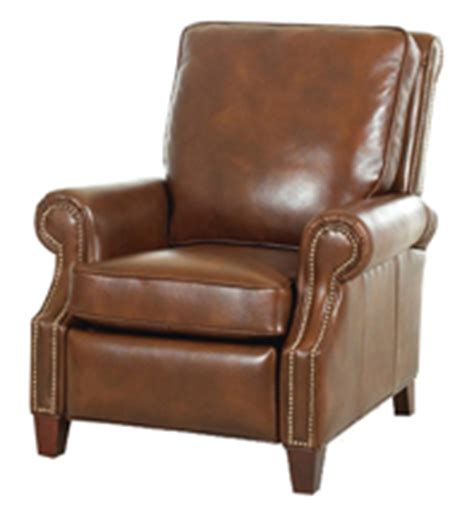 the comfortable chair store the comfortable chair store comfort design furniture