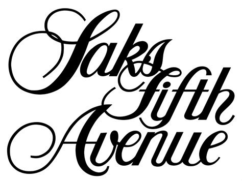 Saks Gift Card Customer Service - saksfifthavenue saksfirst credit card payment pay your saks fifth avenue credit