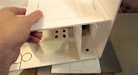 how to design your house how to design build your own scale model tiny house