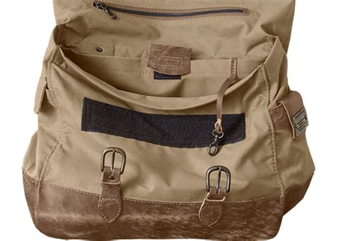 Adventure With Crown Elsie Tote Medium tilley shoulder bag convertible crossbody bag