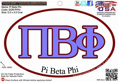 pi phi colors pi phi colors 28 images pi beta phi arrows welcome to