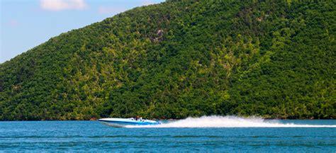 smith mountain lake boats for sale by owner smith mountain lake poker run wrap up paradise found