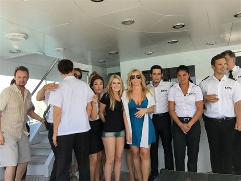 what day is below deck on 1000 images about tv and on actresses