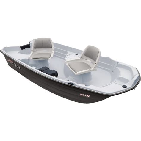 cheapest small pontoon boats 49 best small fishing boats images on pinterest small